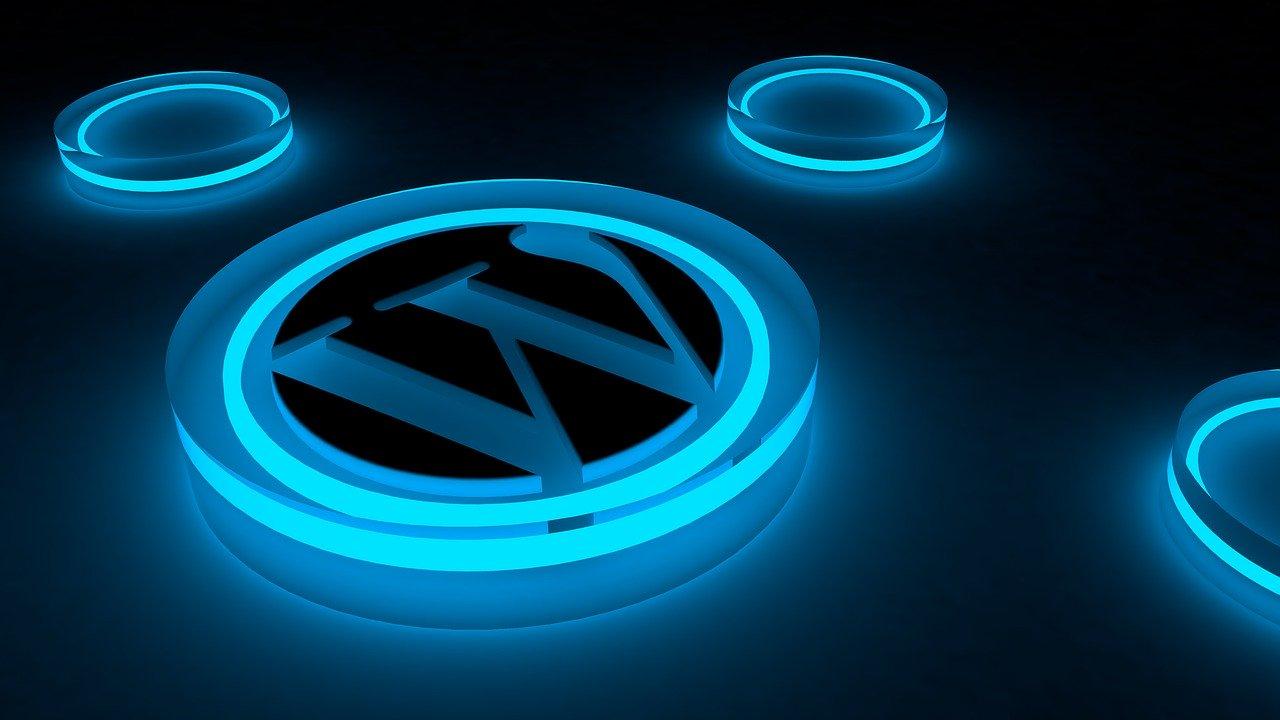 wordpress-glow