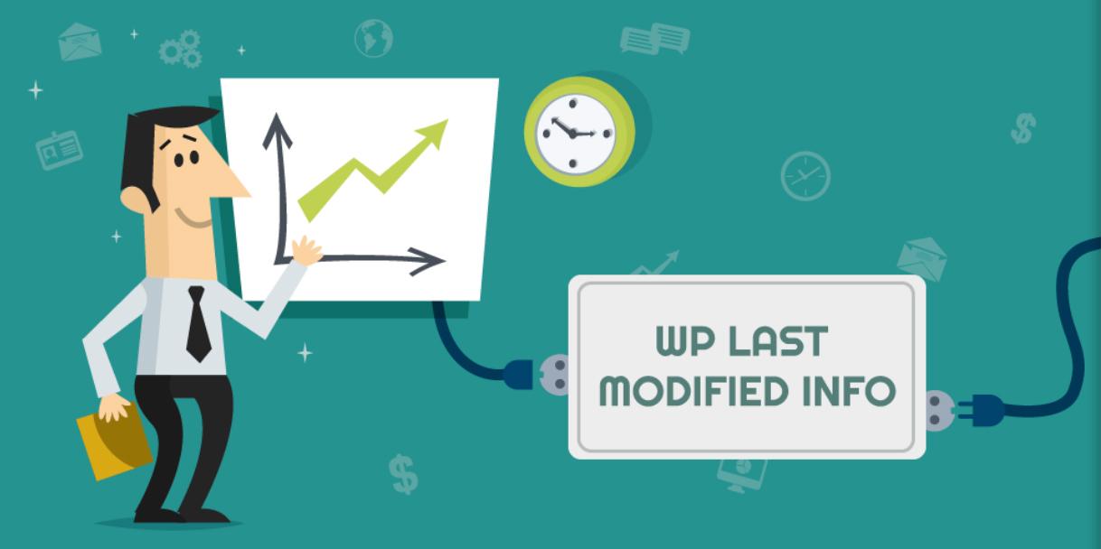 wp-lastmodified-info